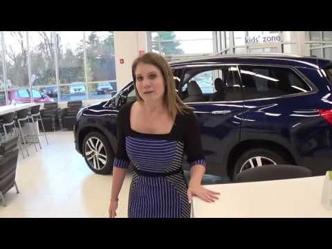 Visit Our NY Honda Auto Repair Shop | Brewster Honda 10509