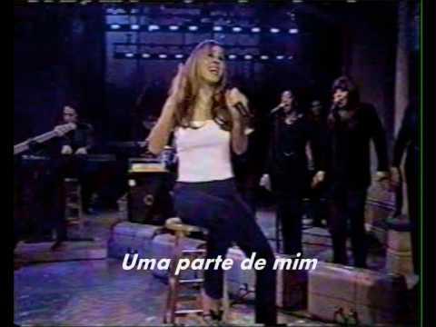 Mariah Carey-Close My Eyes (legendado)