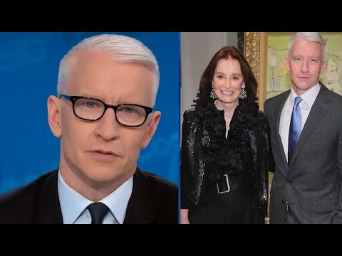 anderson-cooper-tears-up-and-admits-he-feels-'very-lonely'-after-mom's-death