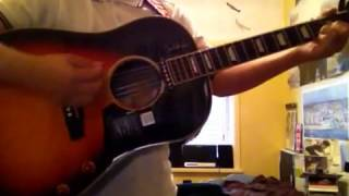 Download The Beatles I'm Looking Through You Cover
