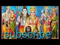 Download Aa Lot K Aaja Hanuman | live in Gajuwas | Singing by Omprakash Suthar MP3 song and Music Video
