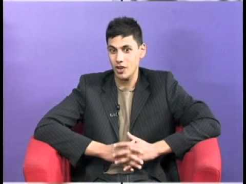 Venus Special With Adam Khan Part 1