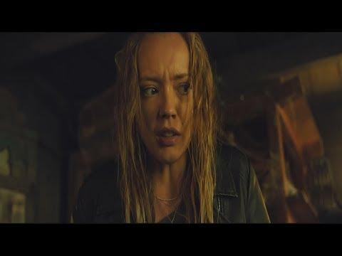 Русалка  Озеро мертвых — Трейлер#3 (2018).