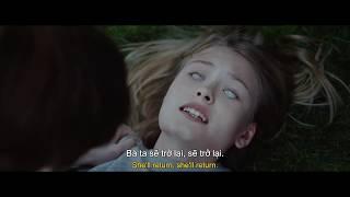 (Official Trailer) BABA YAGA: ÁC QUỶ RỪNG SÂU | KC: 29.05.2020