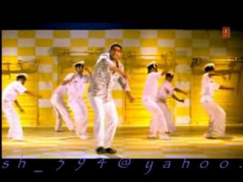 dilbar + nit khadke_mpeg2video_WMV V9.wmv