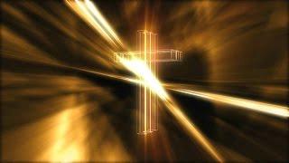 Подборка Душевные Христианские Песни # 32