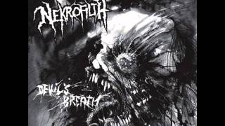 Nekrofilth - Devil