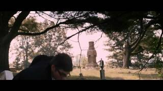 Mimesis: Night of the Living Dead (2011) - Red Band Trailer