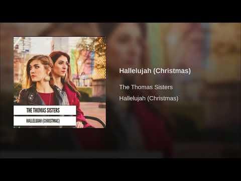 Hallelujah (Christmas)