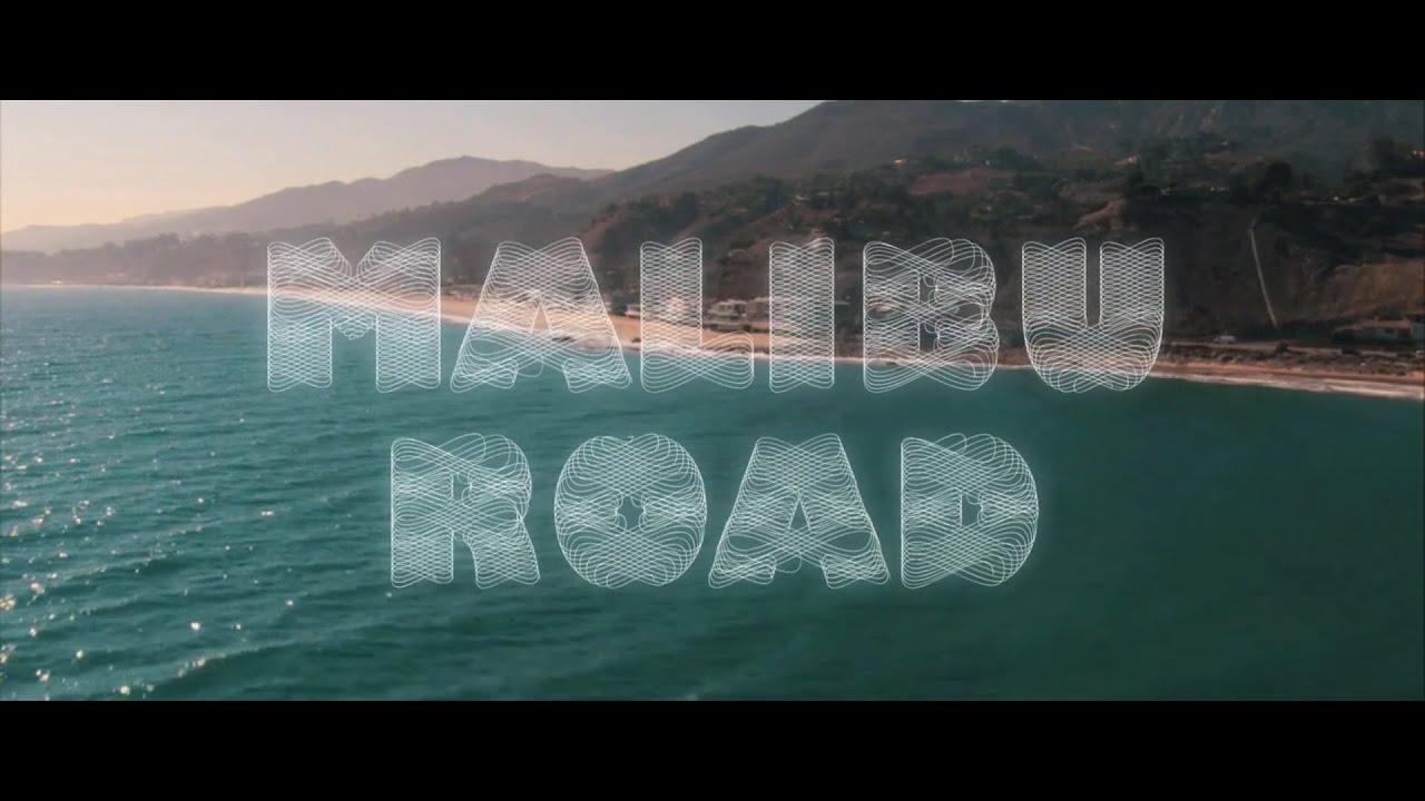 New 2021 Malibu Wakesetter 24 MXZ Power Boats Inboard in