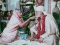 Download Sri Shirdi Sai Baba Mahathyam Movie Scenes - An old lady feeding Sai Baba MP3 song and Music Video