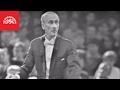 Bedřich Smetana Karel Ančerl Česká Filharmonie Má Vlast Vyšehrad My Country Vyšehrad mp3