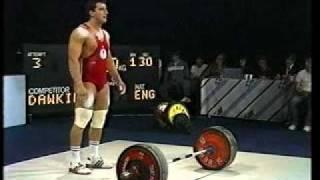 1986 Commonwealth Weightlifting 100 Kg.avi