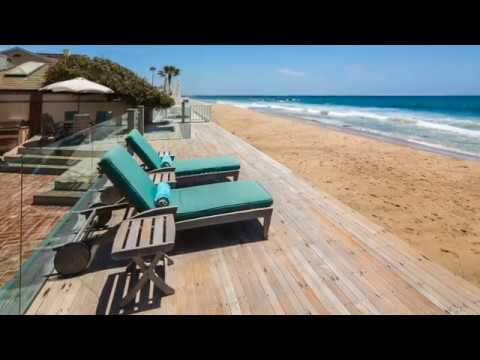 23438 MALIBU COLONY RD, MALIBU, CA 90265 House For Sale