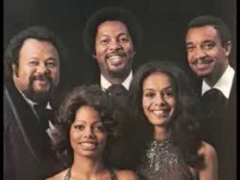The 5th Dimension  --- One Less Bell To Answer