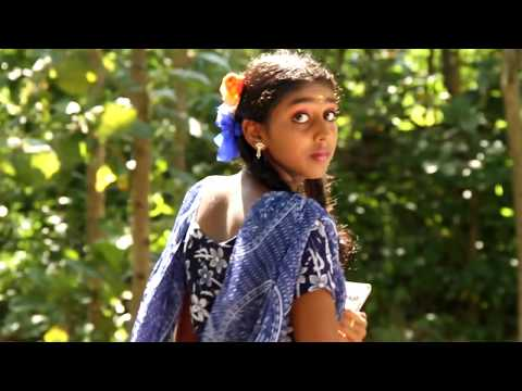 Naa Alayuren Video Songnaa Alayuren Video Song