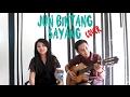 Sayang Jun Bintang feat Lebri Partami Cover