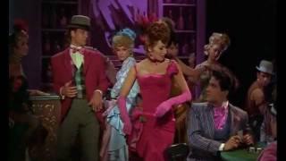 Elvis Presley - Frankie & Johnny (Subtítulos en Español)