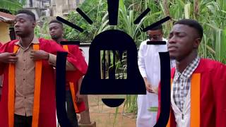 Akogun Worldwide - Ise Oluwa (Woli Agba Skits)