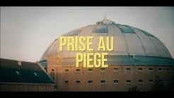PRISE AU PIÈGE - Director's Cut Teaser