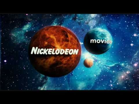 Paramount Pictures/Walden Media/TKEC/Nickelodeon Movies