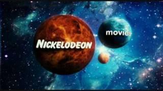 Paramount PicturesWalden MediaTKECNickelodeon Movies