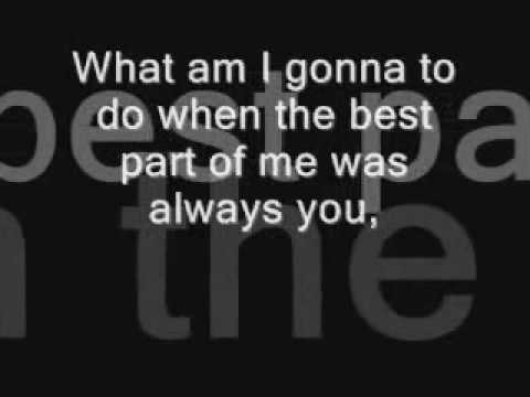 The Script - Breakeven Lyrics