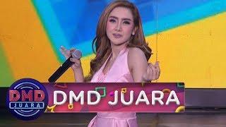 Video Cantik Tiada Tanding!! Cita Citata Membuka Panggung DMD [BANG JONO] - DMD Juara (27/9) download MP3, 3GP, MP4, WEBM, AVI, FLV Oktober 2018
