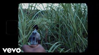 Fadagad - Jah Guide (Official Music Video)