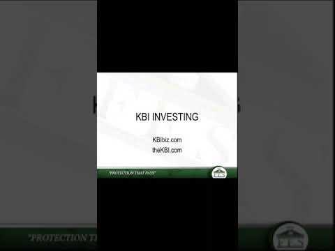 KBI's credit repair KBIbiz.com theKBI.com