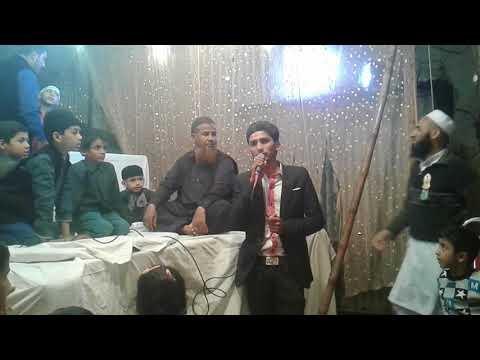 Zahid Latif