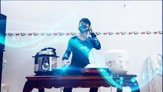 DJ Troll Dân Bay