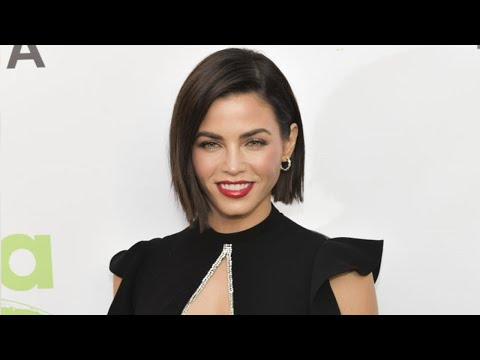 Jenna Dewan Opens Up About Her 'New Normal' With Channing Tatum After Ending Their 9Year Marriage
