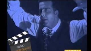 FRANCO RICCIARDI   PERDONAMI AMORE(video ufficiale 1996) by GENNY NAPOLE.wmv