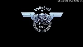 Tear Ya Down - Motörhead