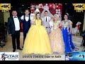 Uske ve Anife Düğün töreni  rıçisa DVD 1