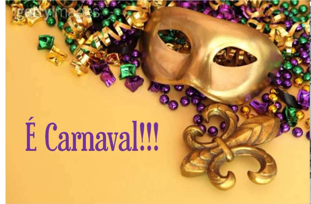Marchinhas De Carnaval Allah La O Youtube