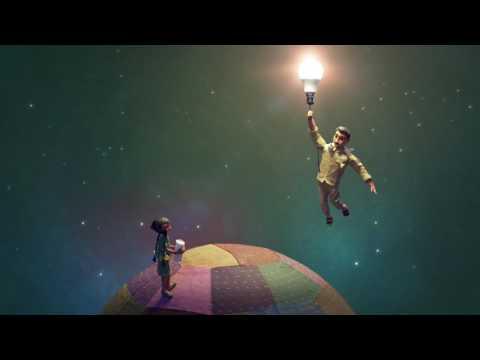 Bajaj Electricals #MagicOfLight – Taxi Driver