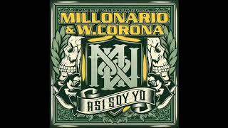 millonario-xtass-remix