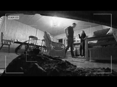 Опасные связи   Сезон 3   Выпуск 51