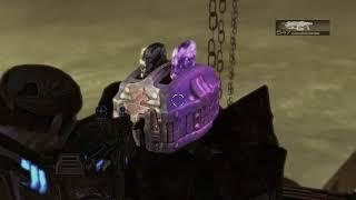 Gears of War 2 - Ep.32
