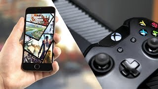 Top 10 Best FPS Android Games w/ Controller Support 2017