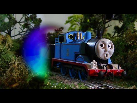 Thomas and the Magic Railroad: 5 Coal Trucks