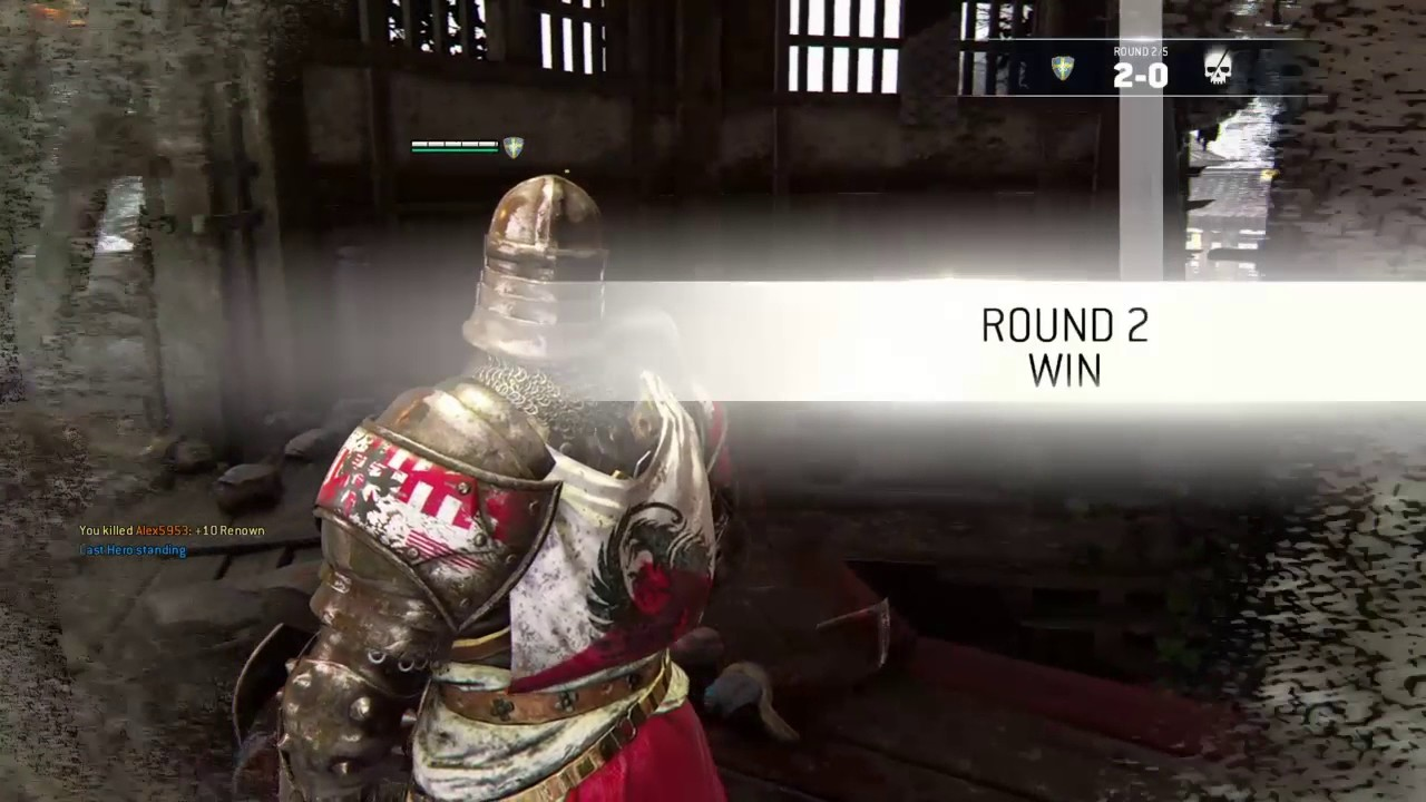 For honor matchmaking is bad - Is the number one destination for online dating with more relationships than any other dating or personals site.
