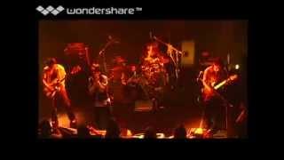 the world.「くつひも」 2013.8.26@Mito Light Houseのライブ動画です。...