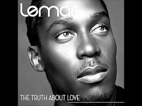 Lemar - If There's Any Justice