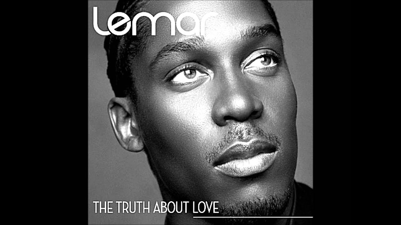 lemar-if-theres-any-justice-mrsimurghify