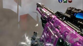 SoaR Beats - T.R.I.C.K (Call of Duty: Black Ops 3 Trickshotting)