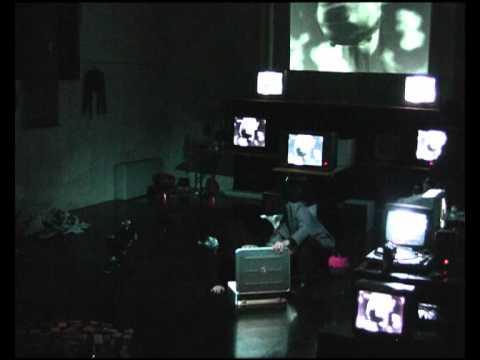 ManiKorf Tv - Operetta Contemporanea _parte 1