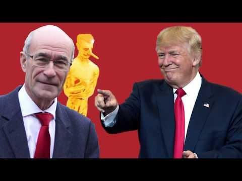 « Jean-Yves Le Gallou aura une statue à Washington ! » Raheem Kassam (Breitbart)
